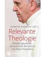 Relevante Theologie
