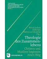 Theologie des Zusammenlebens