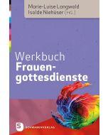 Werkbuch Frauengottesdienste
