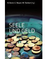 Seele und Geld