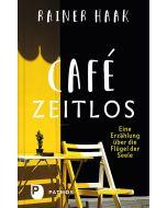 Café Zeitlos