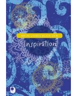 Mein liebes Buch der Inspiration