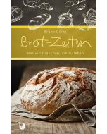 Brot-Zeiten