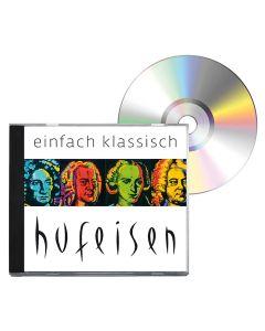 CD »Einfach klassisch«
