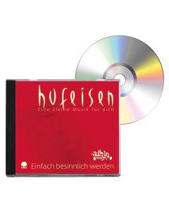 CD »Einfach besinnlich werden«