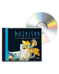 CD »Engel der Liebe«
