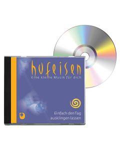 CD »Einfach den Tag ausklingen lassen«
