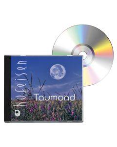 CD »Taumond«