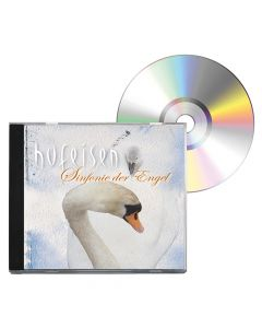 CD »Sinfonie der Engel«