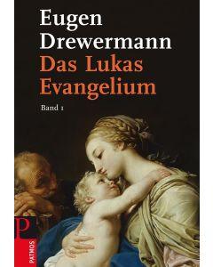 Das Lukas-Evangelium, Band I: Lk 1-11