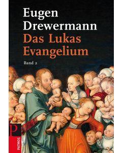 Das Lukas-Evangelium, Band II: Lk 12-24