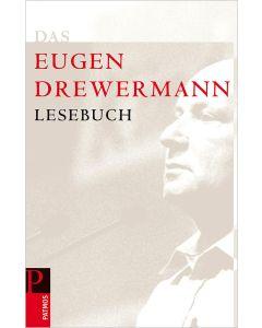 Das Drewermann-Lesebuch