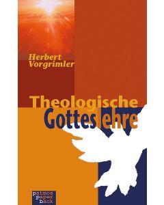 Theologische Gotteslehre