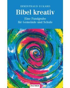 Bibel kreativ
