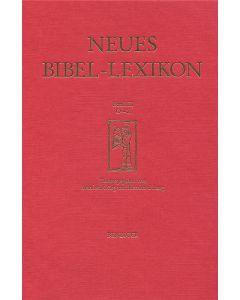 Neues Bibellexikon