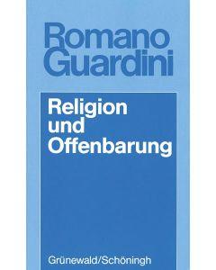 Religion und Offenbarung