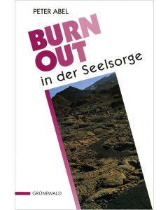 Burnout in der Seelsorge