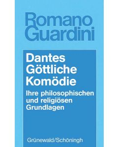 Dantes Göttliche Komödie