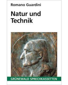 Natur und Technik