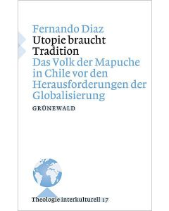 Utopie braucht Tradition