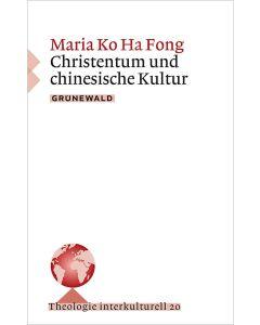 Christentum und chinesische Kultur