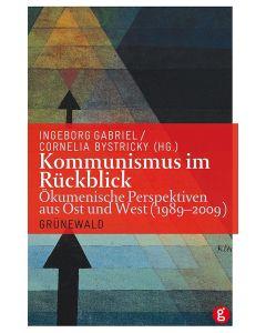 Kommunismus im Rückblick