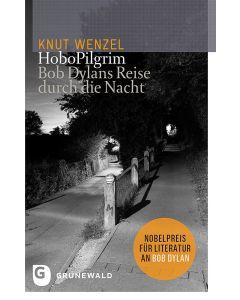 Hobo Pilgrim
