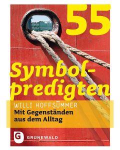 55 Symbolpredigten