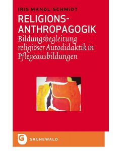Religions-Anthropagogik