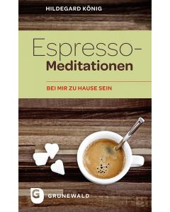 Espresso-Meditationen