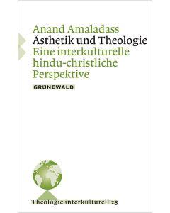 Ästhetik und Theologie