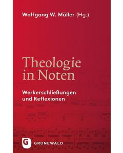 Theologie in Noten