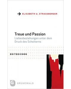 Treue und Passion
