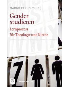 Gender studieren