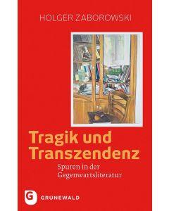 Tragik und Transzendenz