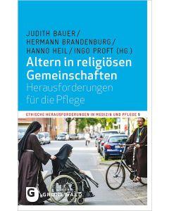Altern in religiösen Gemeinschaften