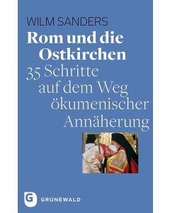 Rom und die Ostkirchen