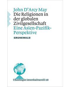 Die Religionen in der globalen Zivilgesellschaft