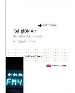 ReligiON Air