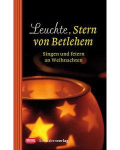 Leuchte, Stern von Betlehem