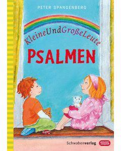 KleineUndGroßeLeute Psalmen