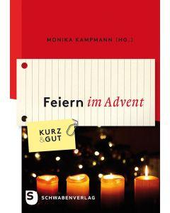 Feiern im Advent