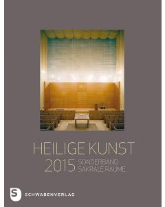 Heilige Kunst 2015