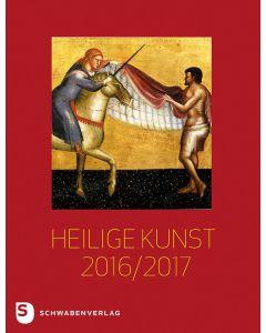 Heilige Kunst 2016/2017