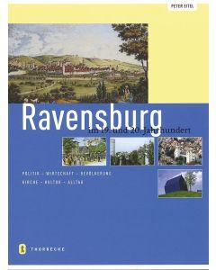 Ravensburg im 19. und 20 Jahrhundert