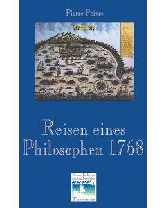 Reisen eines Philosophen 1768