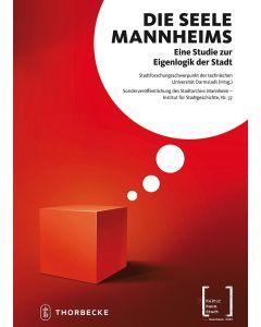 Die Seele Mannheims