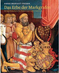 Das Erbe der Markgrafen