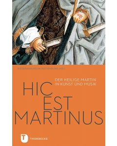 Hic est Martinus