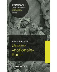 Unsere »nationale« Kunst